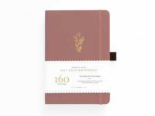 bujo series - let's START your bullet journal!