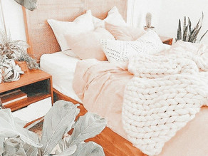 Things to make your room more aesthetic!