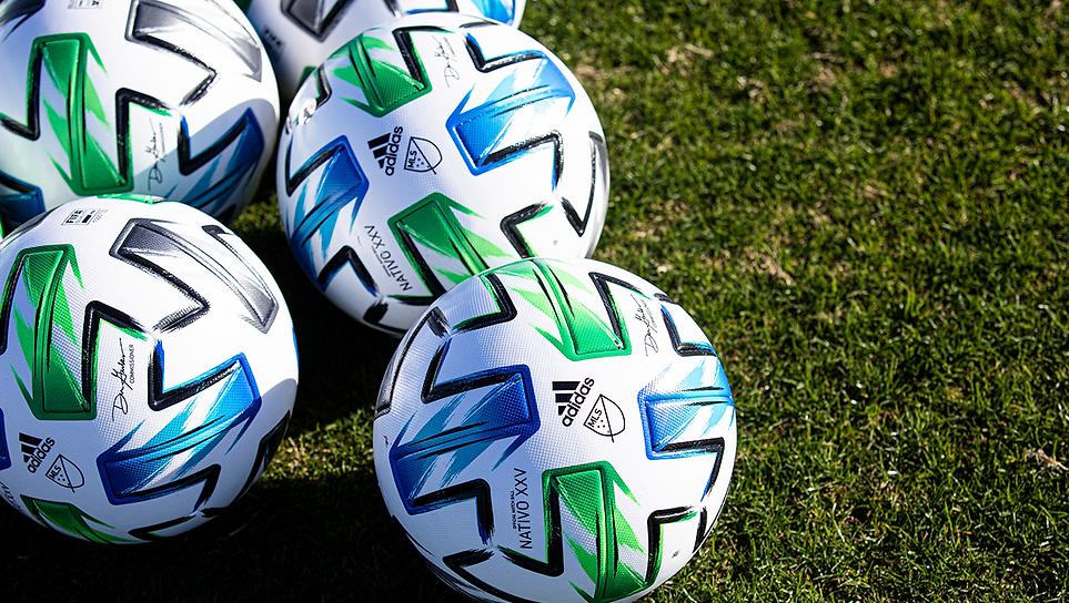 2020 Soccer Balls MLS.png