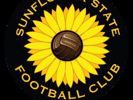 Sunflower State FC: MASL3 Franchise Begins