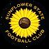 SSFC Logo.png