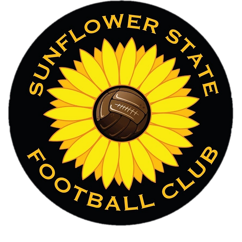 Sunflower State FC Vs Inter Wichita