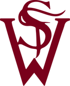 SFWanderers Logo Maroon.png