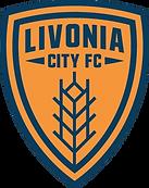 Livonia NB.png