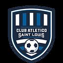 2020 Club Atletico Logo.png