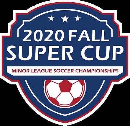 2020 FALL SUPER CUP MLSC.png