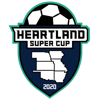 heartland_logo.png