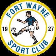 FWSC Logo Color.png
