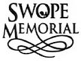 Swope Memorial Logo.png
