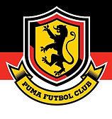 Puma FC Logo.jpeg