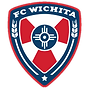 FC Wichita NB.png