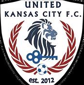 United KC FC Logo NB.png