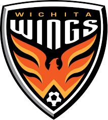 SSFC takes on Wichita Wings II in an I-35 showdown in MASL III
