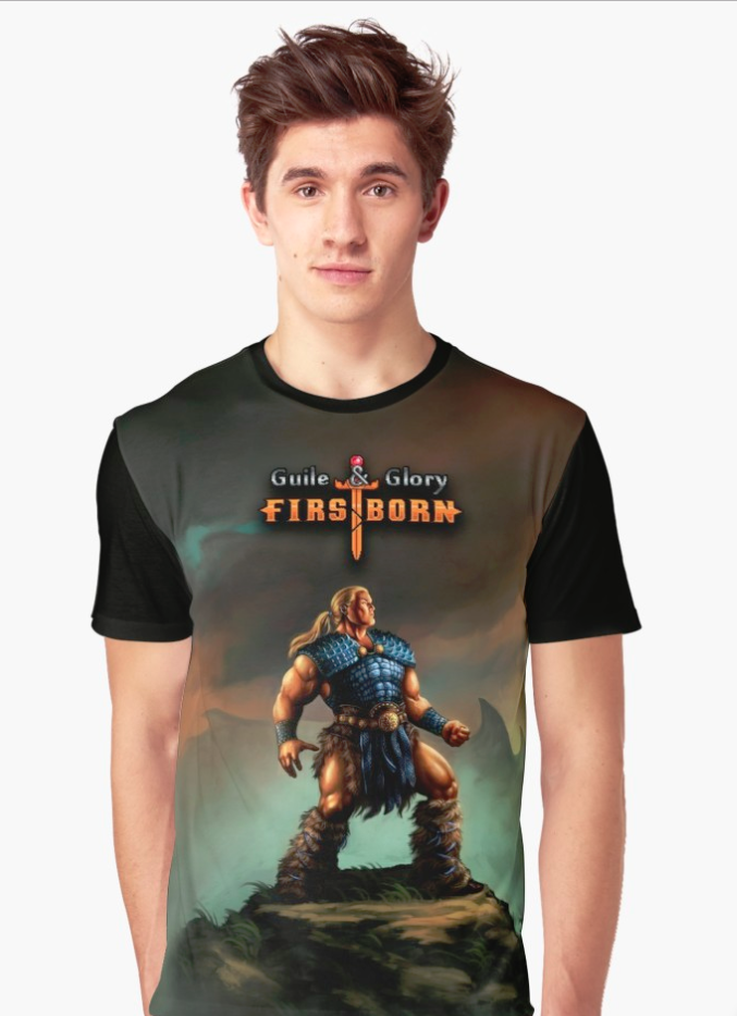 FirstbornMerch5.png
