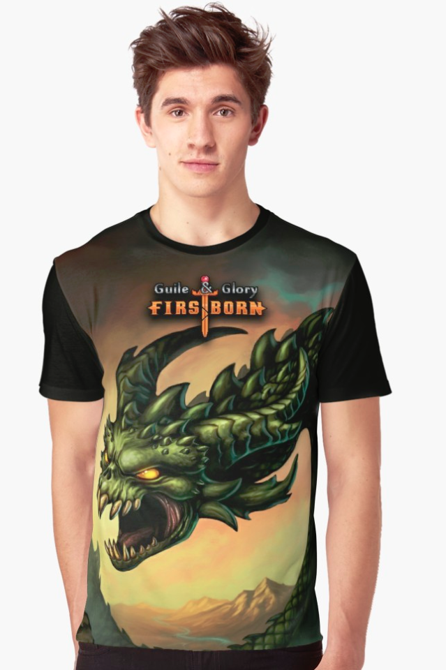 FirstbornMerch6.png