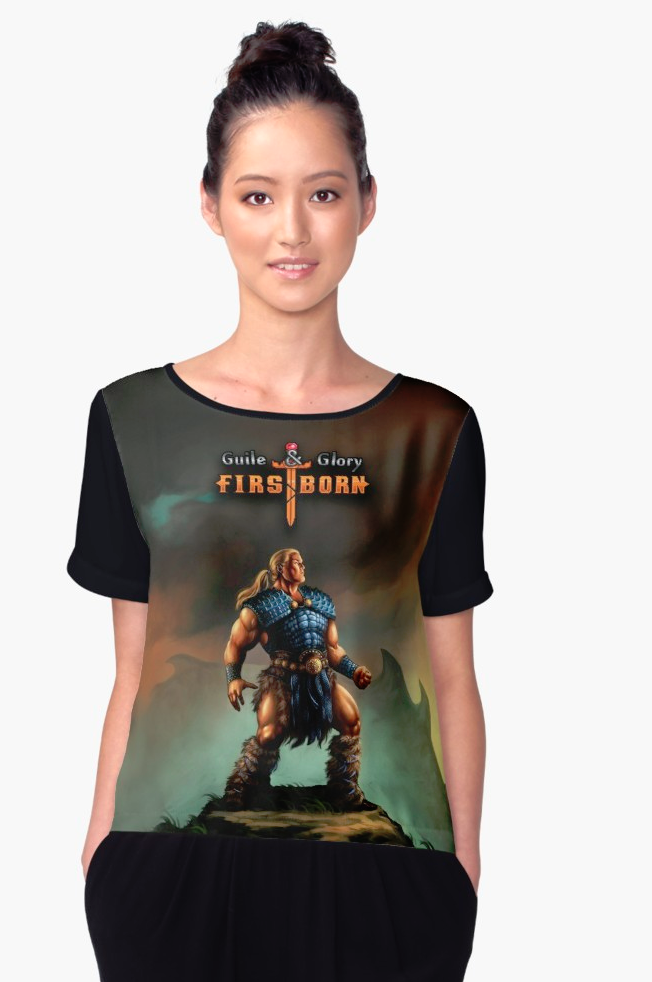FirstbornMerch3.png