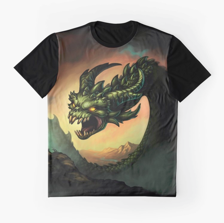 FirstbornMerch9.png