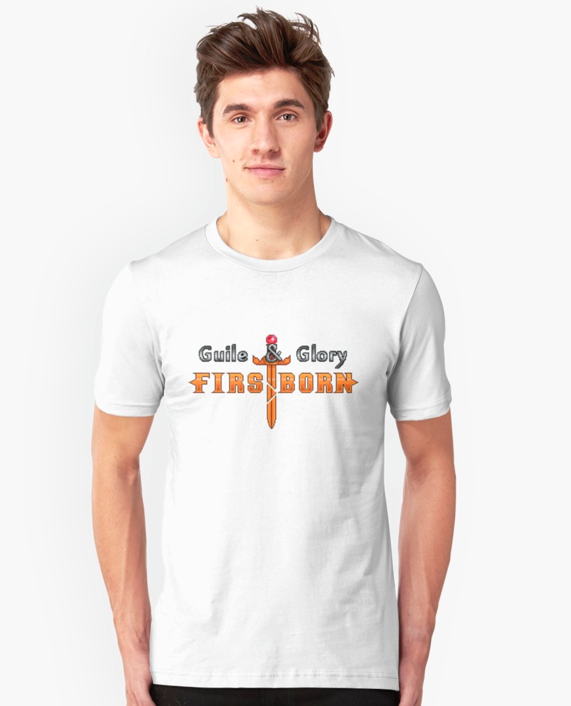 FirstbornMerch10.png