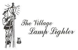 village lamp.JPG