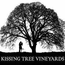 kissing tree.jpg