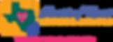 braceswaco-logo20181203cmp.png