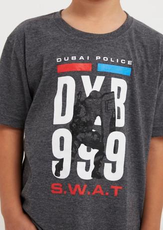 DXB 999 kids