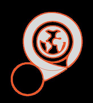 globist icon