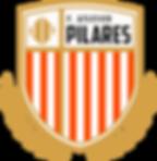 Logo Pilares Cruz 2.png