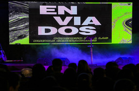 Congreso Enviados (28).jpg