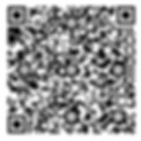 QR---Ofrenda---WEB.jpg