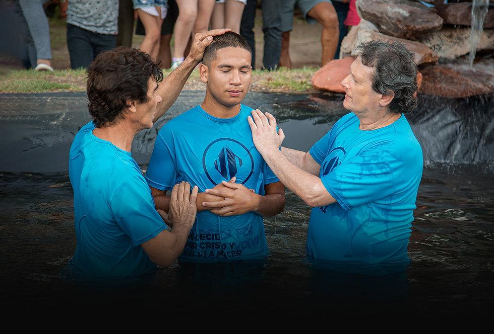 Donar_bautismo_4.jpg