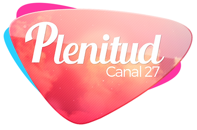 Canal 27 Plenitud, Minsterio Vida y Paz