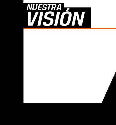 placa-visión-2.png