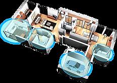 SpeedZones House Illustration.png