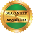 ANGIES-A-LIST-300x299.png