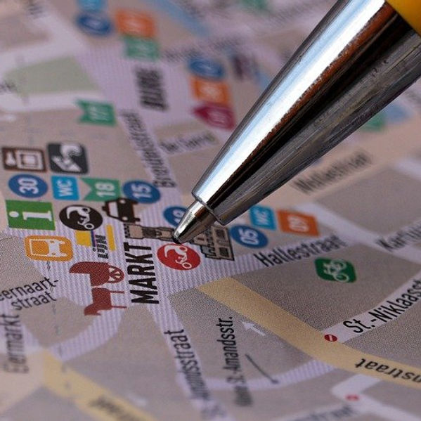 street-map-2679271_960_720.jpg