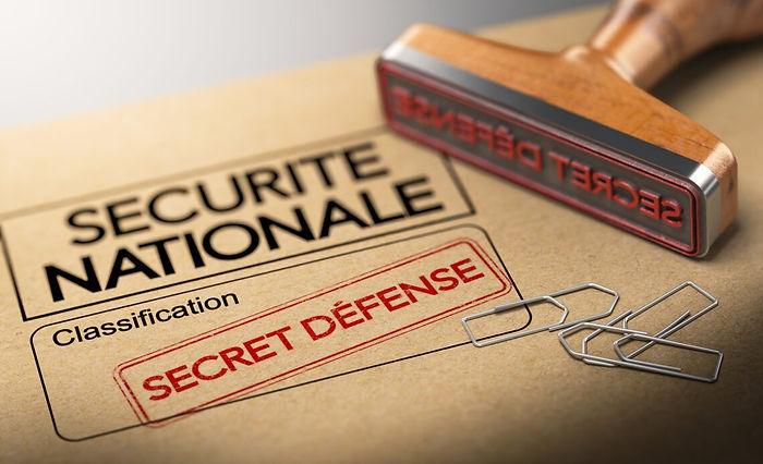 secret-defense_0-1140x694.jpg