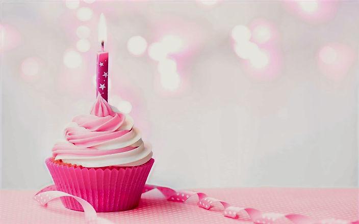 happy-birthday-1_edited.jpg