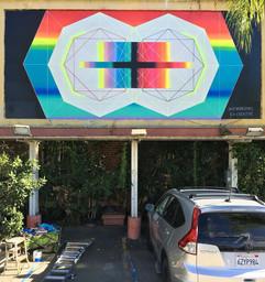 H+ Creative  Los Angeles, CA 2016