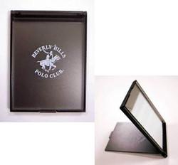 BHPCノベルティ 携帯ミラー