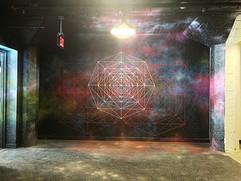 Warehouse Artist Lofts Sacramento, CA