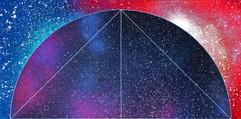 Triangulum Australe 2