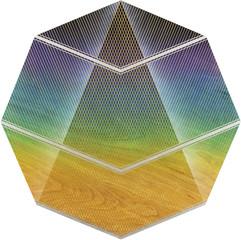 Octagon Tracerlust 8
