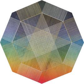 Octagon Tracerlust 6