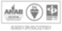 スクリーンショット 2020-02-25 9.36.42.png