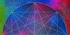 Triangulum Australe 3