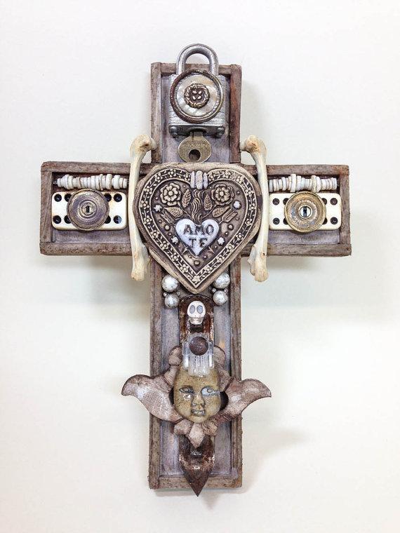 Te Amo Cross 2015