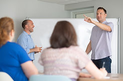 Coaching programs page- SHbranding-5.JPG