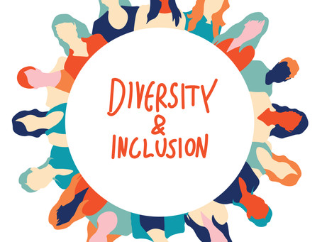 Becoming An Inclusive Leader