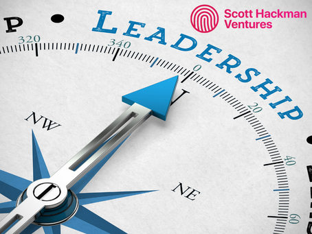 Top Five Reasons Why Most Leadership Development Programs Fail